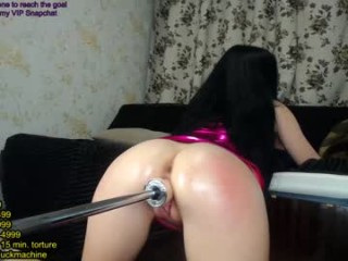 marie_slim naughty cuties getting fucked in their tight asshole