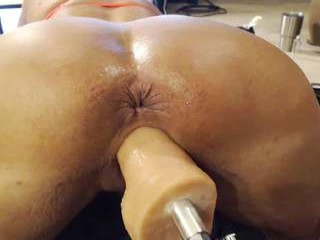 musclemama4u naughty cuties getting fucked in their tight asshole