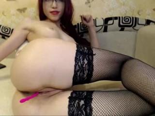sweet_katarina_x Filthy lingerie lovers enjoy cock inside their tight ass