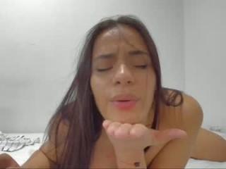 honey_lissa Cute inexperienced in anal sex slutty girl with an extra narrow virgin asshole fucked tenderly