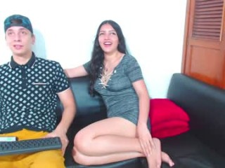 nomercy_donotlimit Check exciting blowjob performed by hot babe Vicky.
