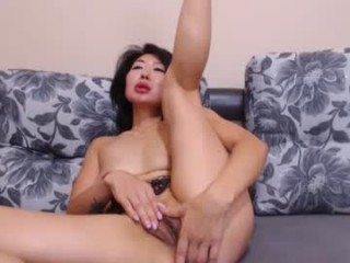 alexa_asian Teenager gets fucked in her ass and gets her ass licked
