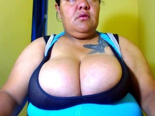 fattitsxxx This dirty whore always horny and ready for the full load of huge dick  in her precious tight chocolate hole