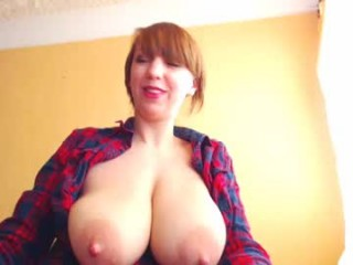 gonzoshow Sexy gal gulps the cock, anal plays with balls and then moans from ass fucking.