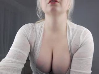 _ellia_ Horny has hot anal sex in front of the camera