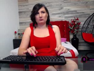 goddesszelda Ira is determined to do the anal sex thing at least once, so she decides to come to the experts and have it filmed