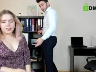 cumbanan dirty brunette girls enjoying an anal fucking session