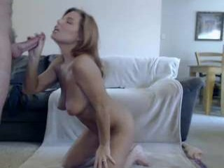 bama_mo68 horny guys are getting deep into her throat