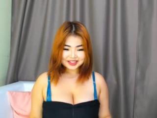 lularandoko brunette girls enjoy to get a cock stuffed in the ass