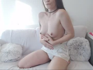 amberx18 Wet slut gets her holes filled with horny male flesh.