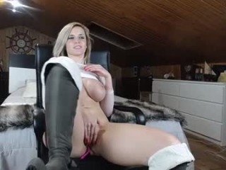 wildtequilla Young sexy couple anal play king and queen in a castle