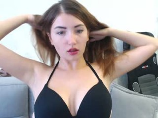 vsangel666 You must watch this sexy latin couple enjoying themselves