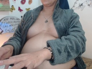 dirtyanalatm horny guys are getting deep into her throat
