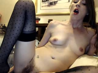 paldineswife Adorable sweetie got throbbing cock right in her tight ass and got some cash for open session in front of the camera
