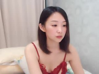 little_princess6 Makes herself comfortable on the sofa and gets unforgettable fuck.