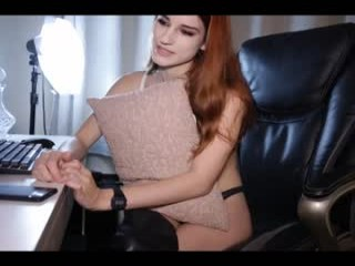 aynmarie Horny couple has hot anal sex in front of the camera