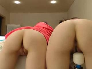 artmaya Deep ass fucking goes after anal drilling.