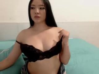 emma_johnson_ Cute inexperienced in anal sex slutty girl with an extra narrow virgin asshole fucked tenderly