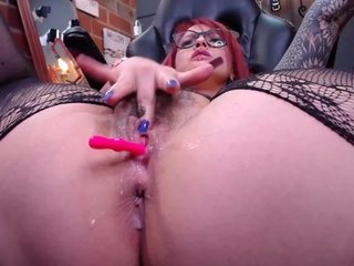 lolarouse filthy sluts loving a stiff cock in their tight ass