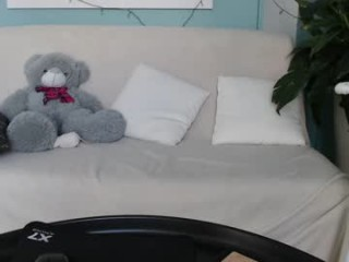 nyqipi Brutal ass pounding in different positions makes Vicky cum.
