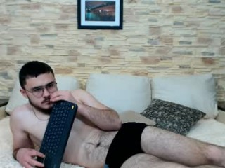 nikkydandelion Watch this hot lovely blond lady